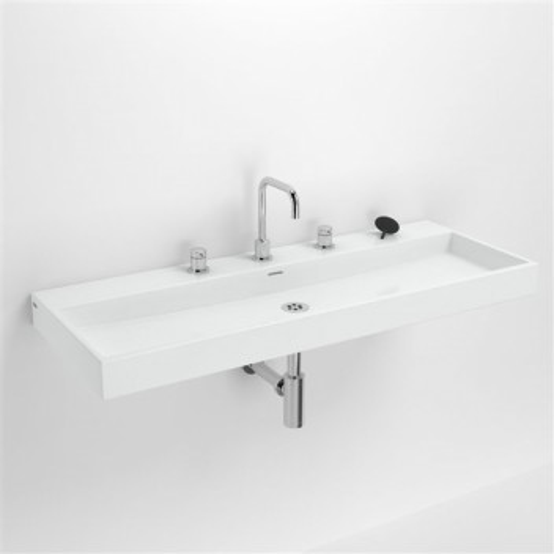 Vasque 110 cm Wash Me