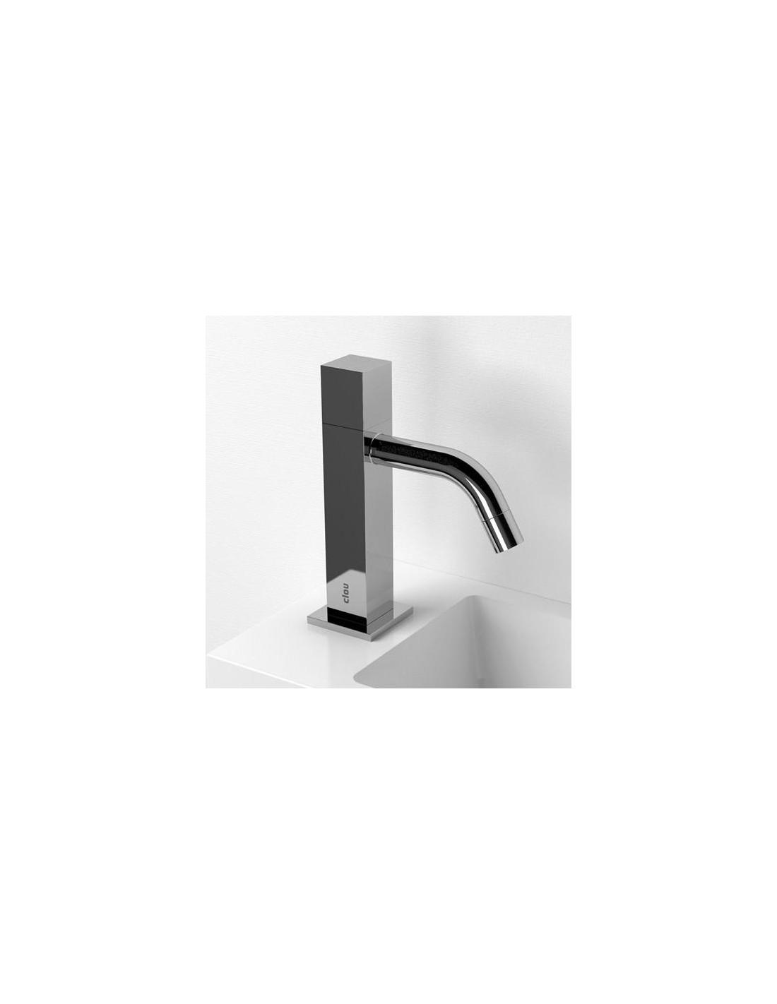robinet eau froide freddo 5. Black Bedroom Furniture Sets. Home Design Ideas