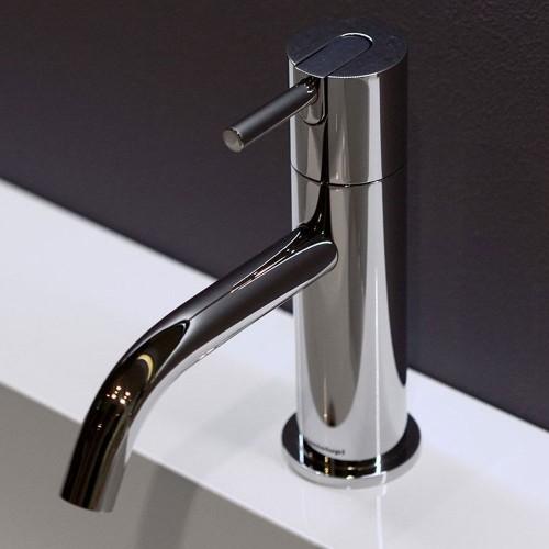 Mitigeur lavabo Ayati