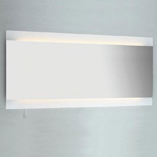 Miroir Fuji Wide 1250