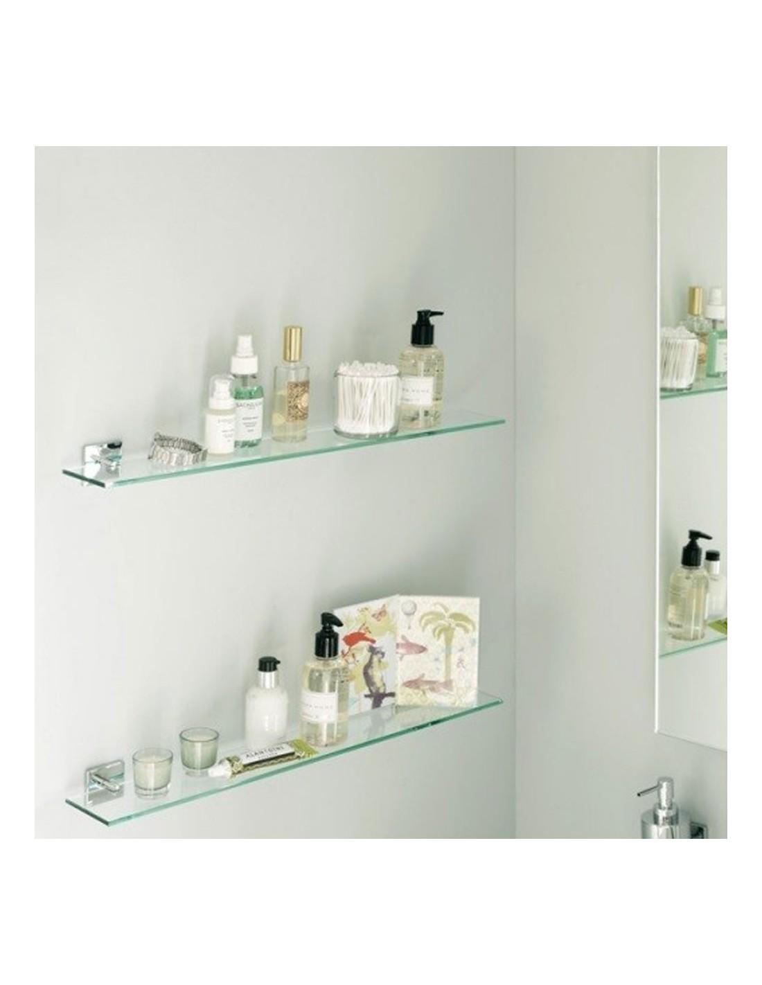 cet article a bien t ajout votre commande tablette salle de bain blanche - Tablette Salle De Bain Blanche
