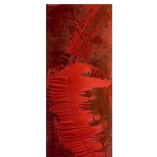 Chauffage Rosso