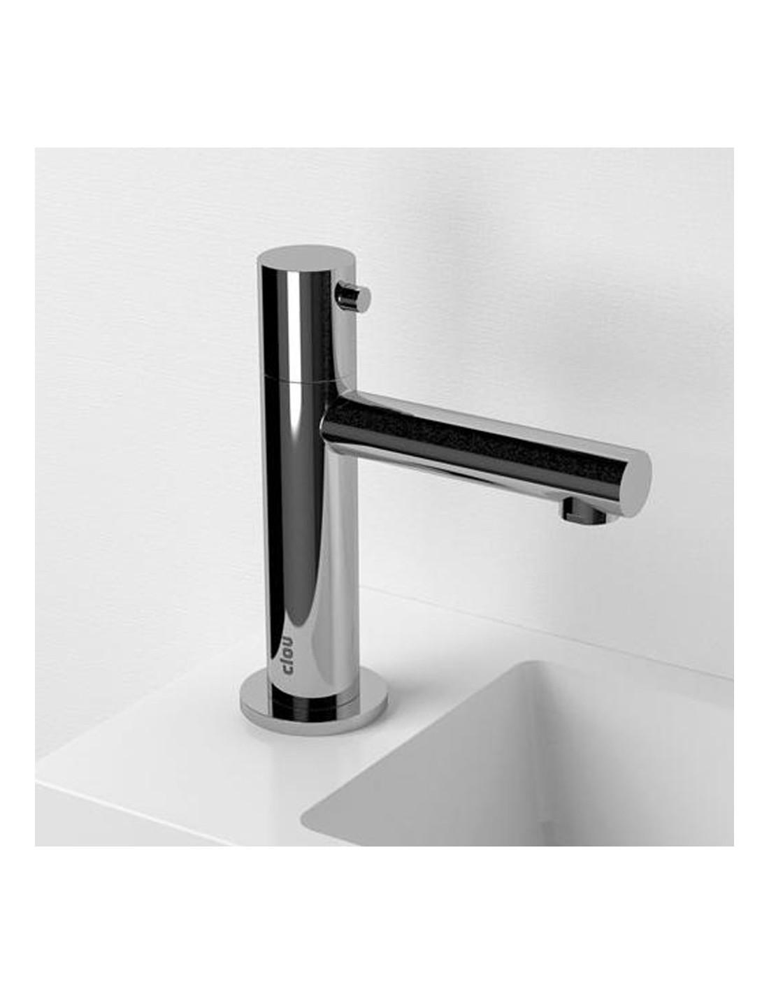 Robinet eau froide freddo 3 - Temperature eau froide robinet ...