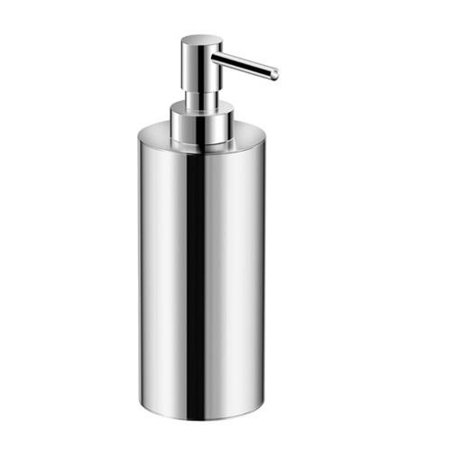 Distributeur de savon liquide Architect