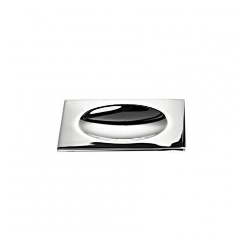 Porte savon carré