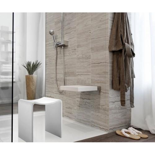 tabouret de douche produits conseills - Tabouret De Douche Transparent