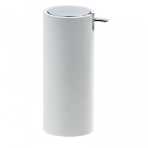 Distributeur de savon liquide à poser STONE