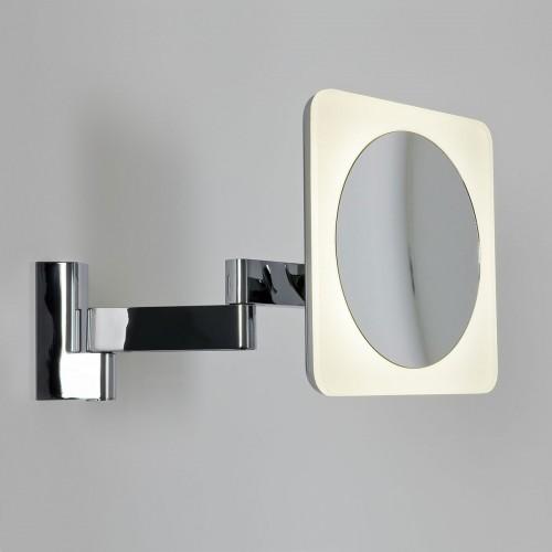 Miroir grossissant Niimi Square