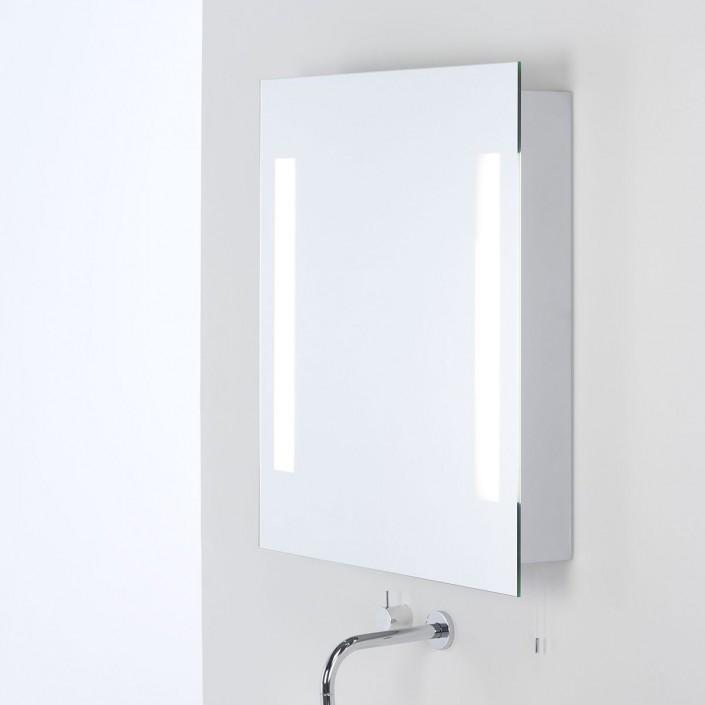 Conforama armoire de toilette armoire de toilette chez for Armoire de toilette miroir conforama