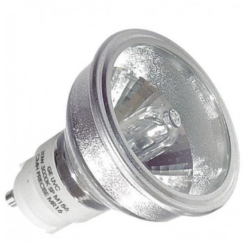 Ampoule Gx10 35W 38° Iodure