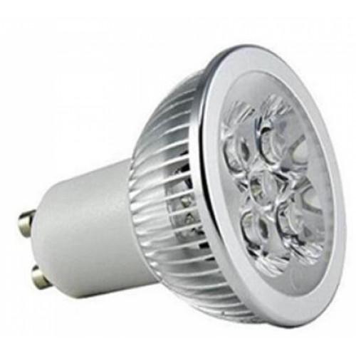 Ampoule GU10 1.5W L.e.d