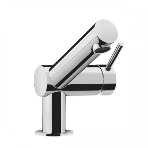 Mitigeur lavabo petit modèle Control