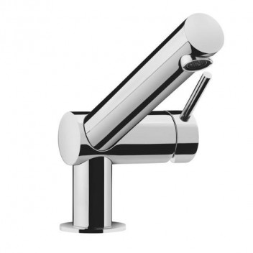 Mitigeur lavabo design grand modèle Control