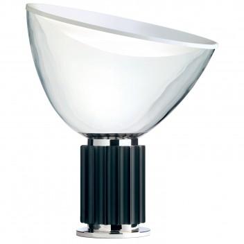 Lampe de table Taccia (PMMA)