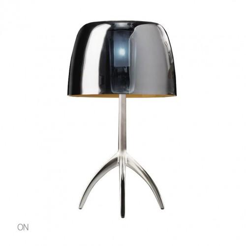 Lampe de table Lumière 25th Grande