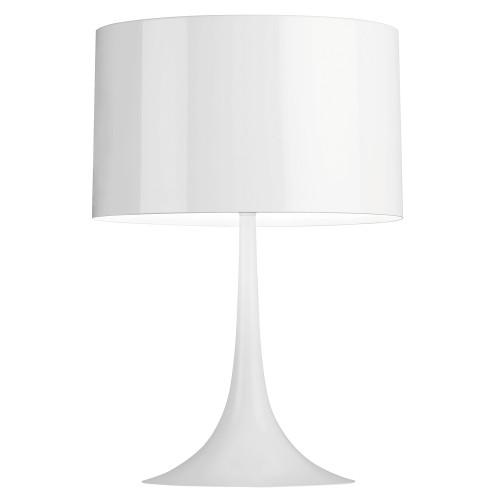 Lampe de table Spun Light T1