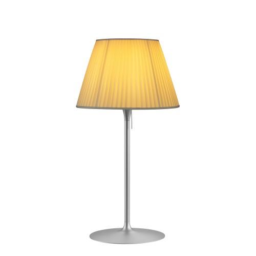 Lampe de table Roméo Soft T1