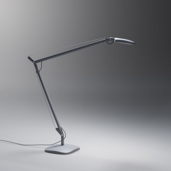 Lampe de table Volée