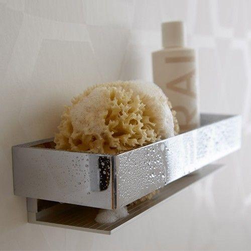 Panier de douche Edition 11