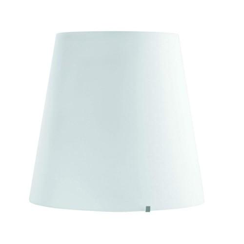 luminaire design valente design. Black Bedroom Furniture Sets. Home Design Ideas