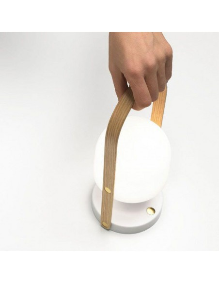 lampe portable