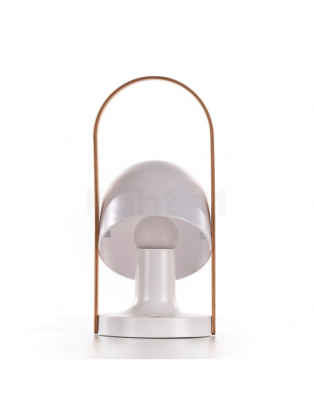 lampe à poser sans fil