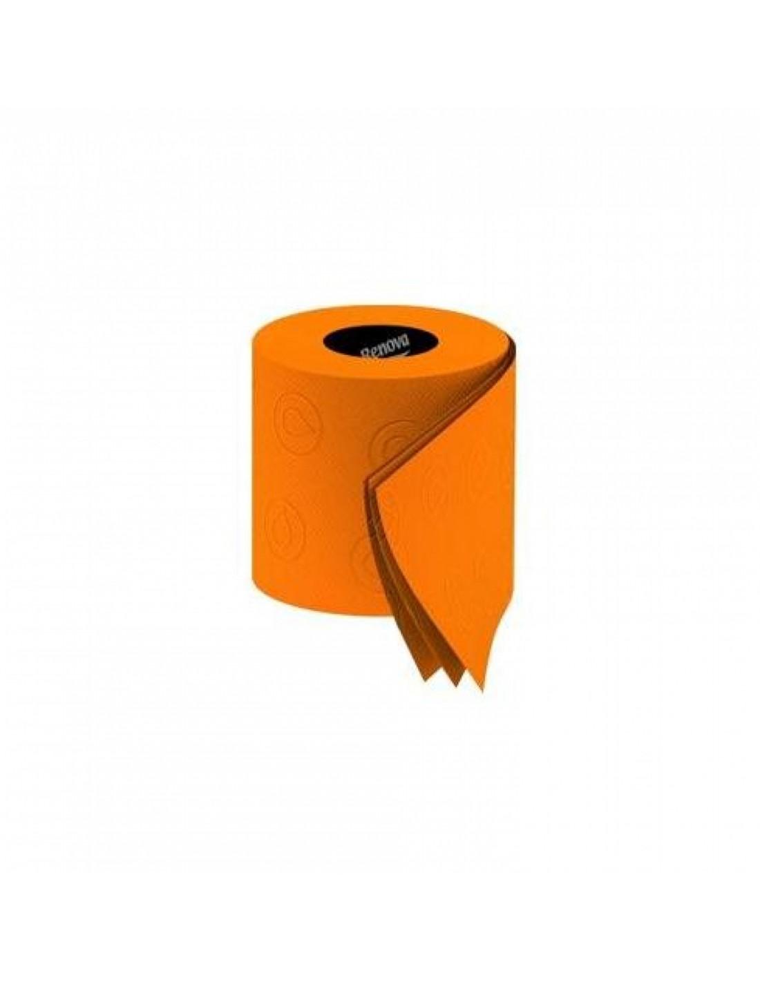 papier toilette 3 rouleaux. Black Bedroom Furniture Sets. Home Design Ideas