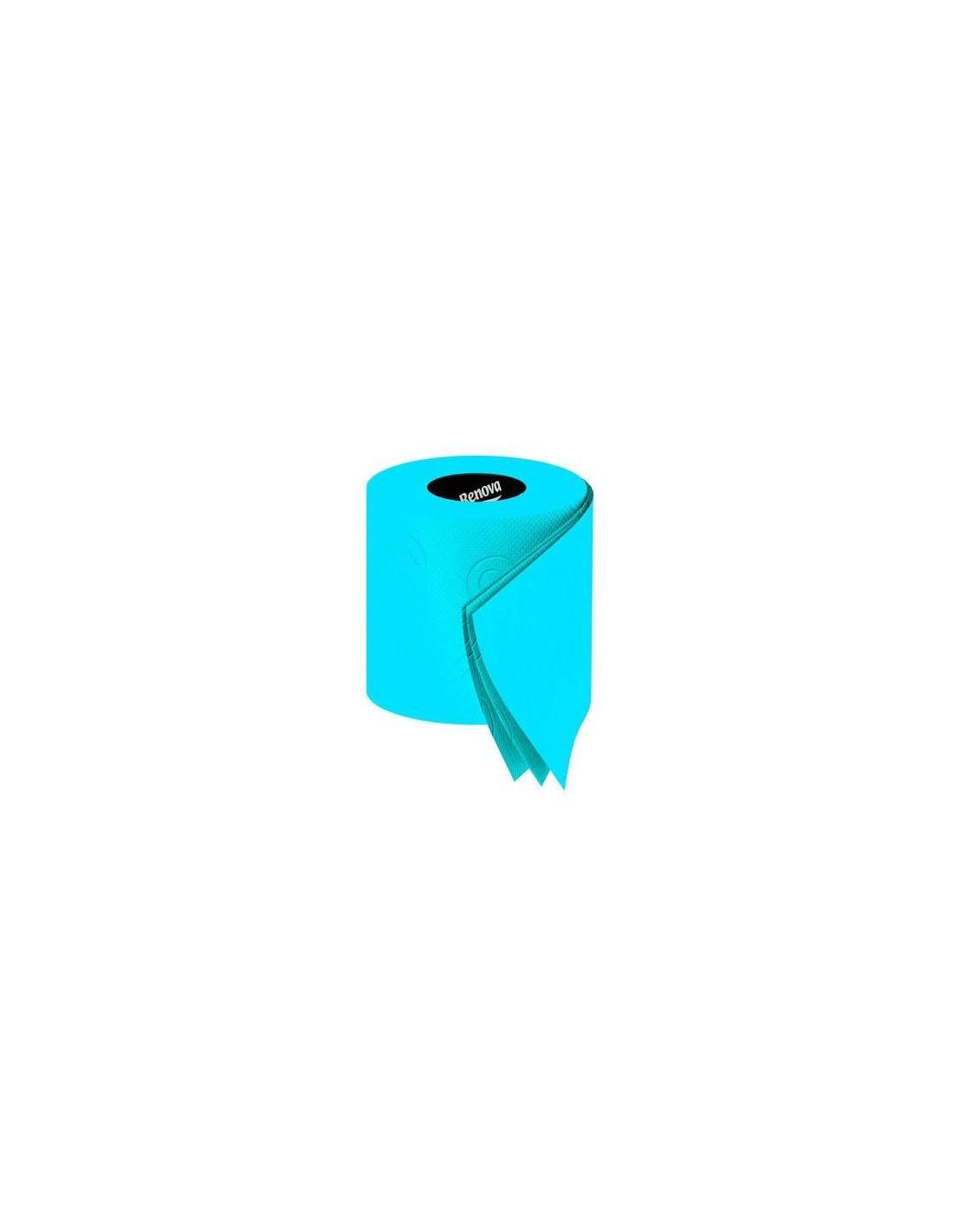 Porte Rouleau Papier Toilette Maison Design