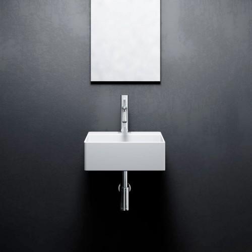 Mini lave mains Flush 1