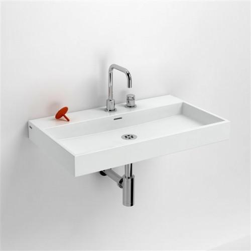 pour votre salle de bain nous avons s lectionn les plus beaux produits et accessoires bain. Black Bedroom Furniture Sets. Home Design Ideas