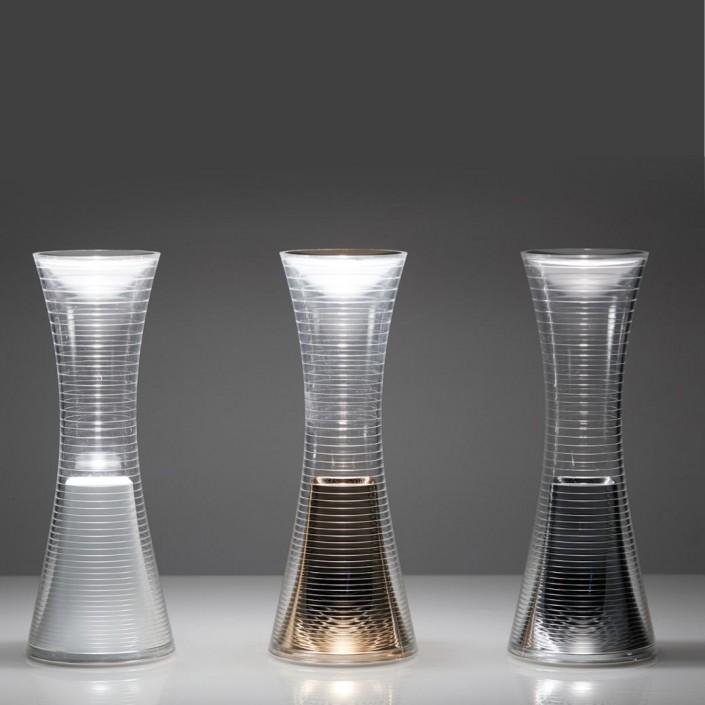 Design Lampe Et Lampes Tritoo Jardin Ãâ Suspensions Valente Maison LUqSVpzMG