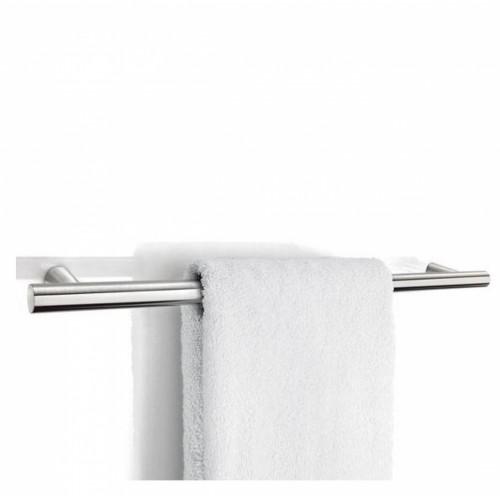 Porte serviettes petit modèle