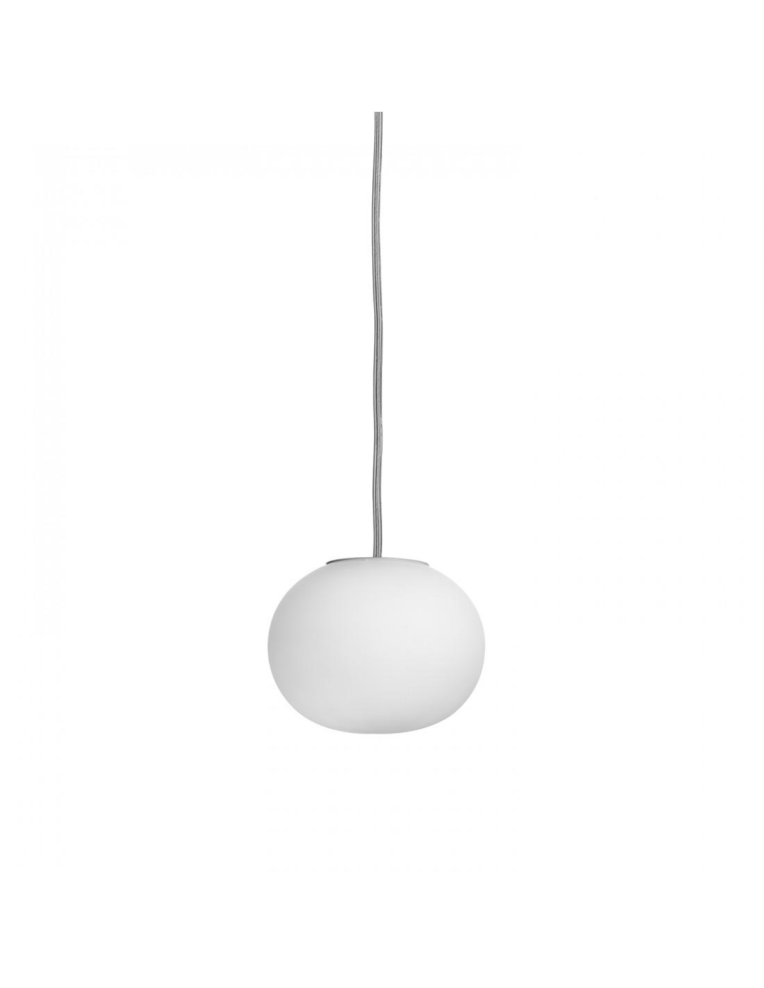 Suspension Mini Glo-Ball S