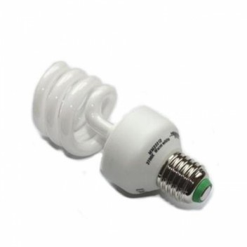 Ampoule E27 11W Fluorescente