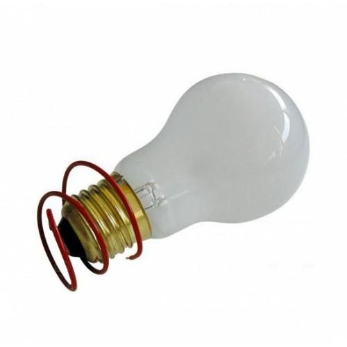Ampoule E27 Birdie 120W Halogène