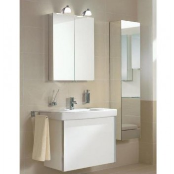 Armoire de toilette Royal 30  L600