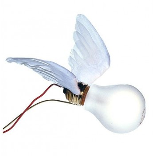 Lampe de table Lucellino NT
