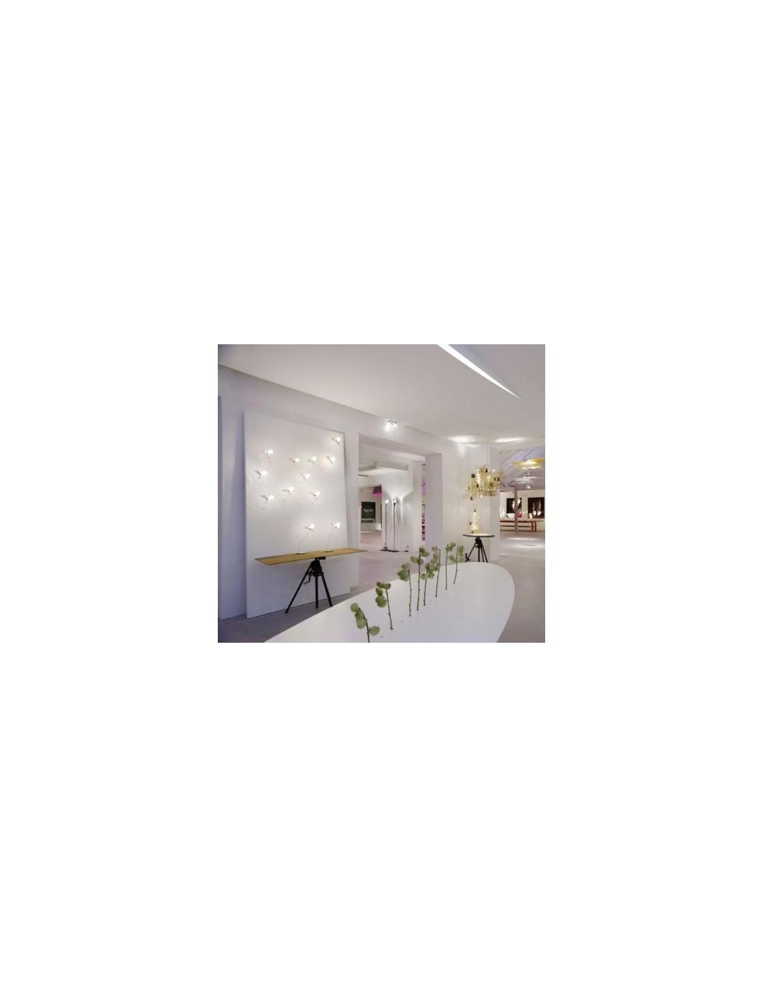 applique lucellino nt. Black Bedroom Furniture Sets. Home Design Ideas