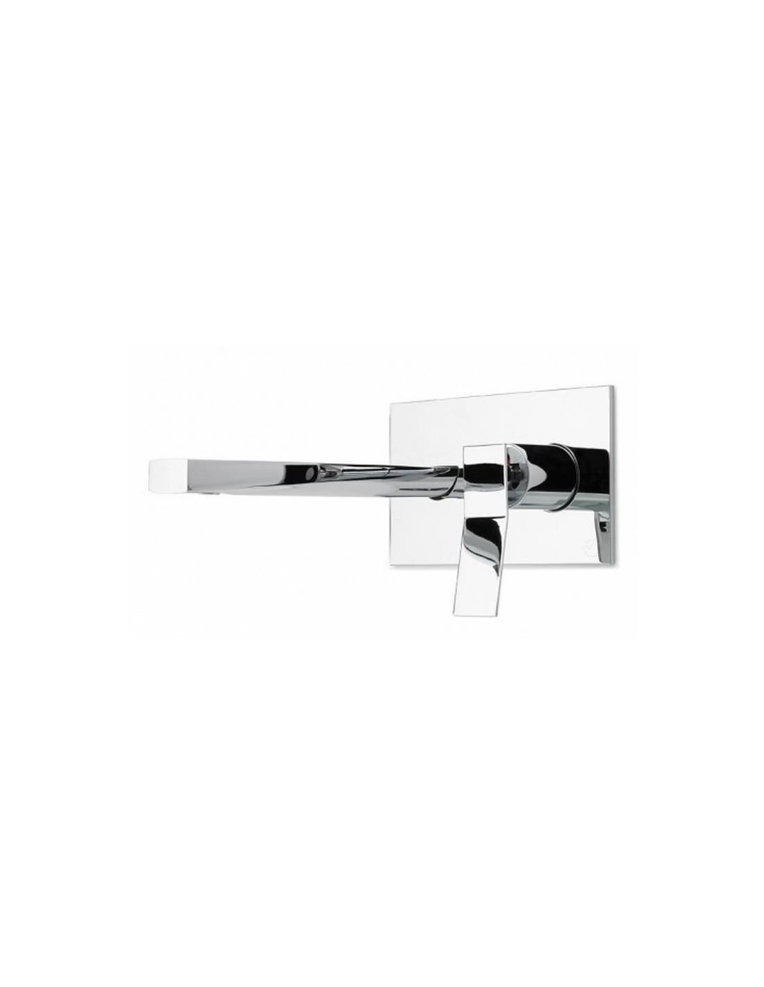 luminaire salle de bain avec prise et interrupteur by applique salle de bain avec interrupteur et - Applique Salle De Bain Avec Interrupteur Et Prise