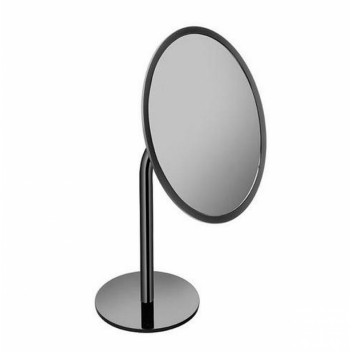Miroir grossissant Black & White