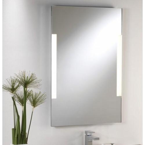 Miroir Imola 900