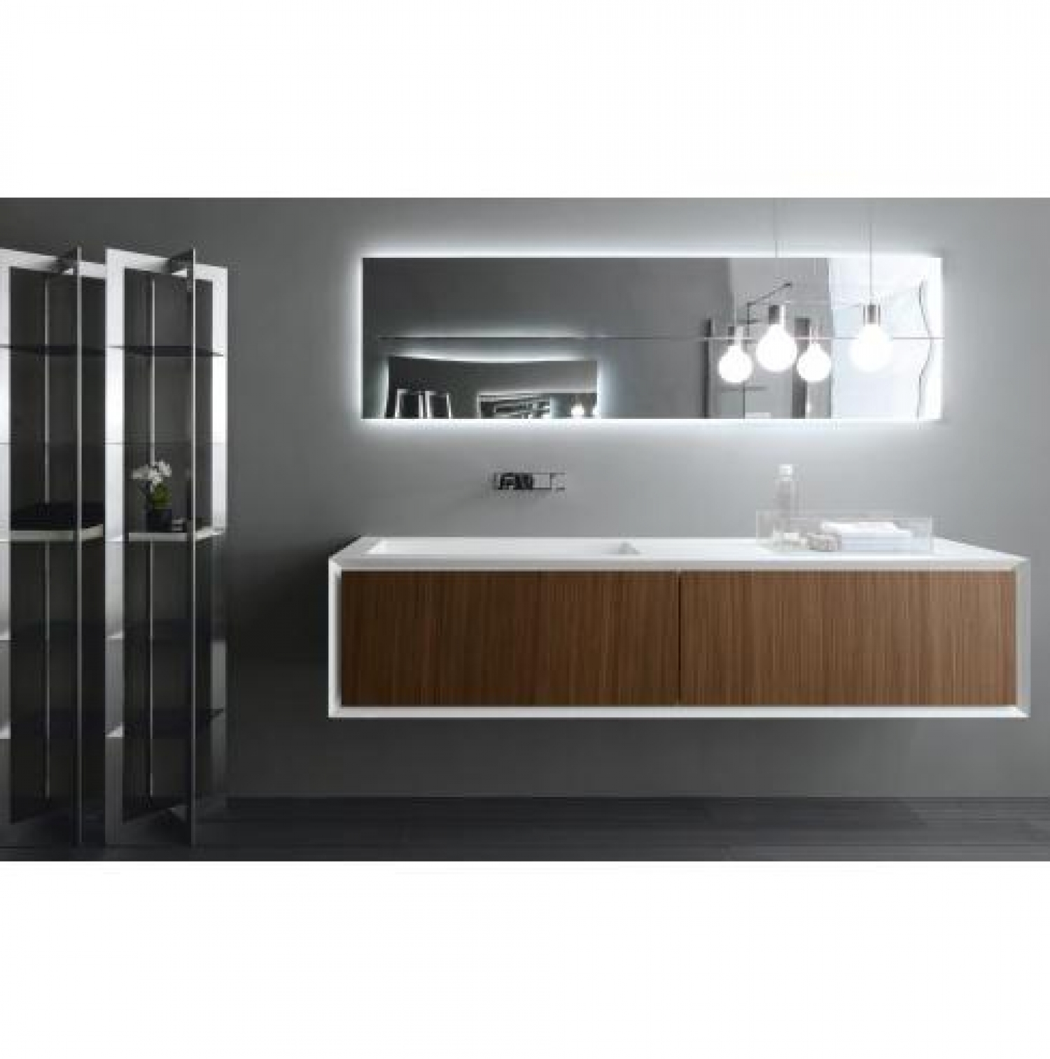 meuble vasque salle de bain design excellent upique meuble salle de bain design et meuble salle. Black Bedroom Furniture Sets. Home Design Ideas