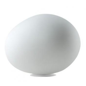 Lampe de Sol Gregg XLarge Outdoor