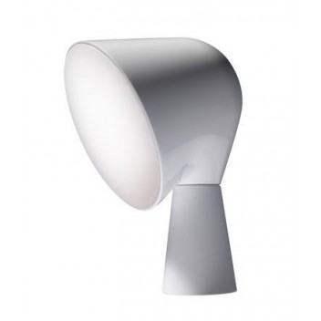 Lampe de table Binic