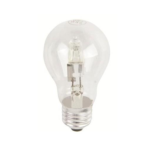 Ampoule E27 70/100W Eco Halogène