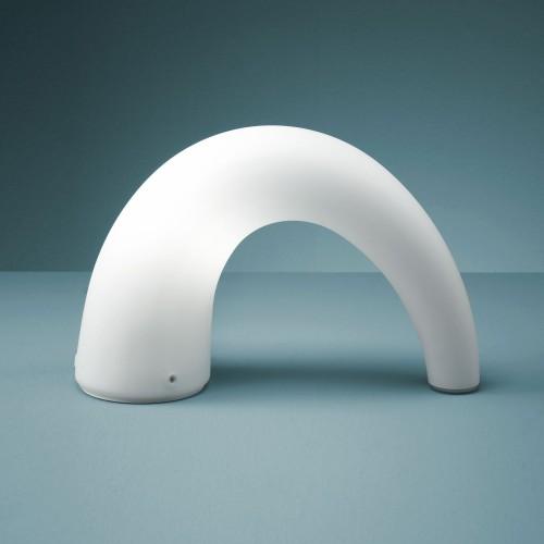 Lampe de table Thor petit modèle