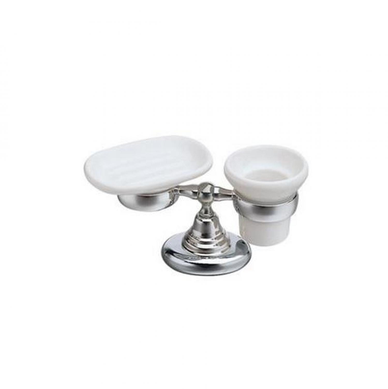 accessoires pour une salle de bain rà tro