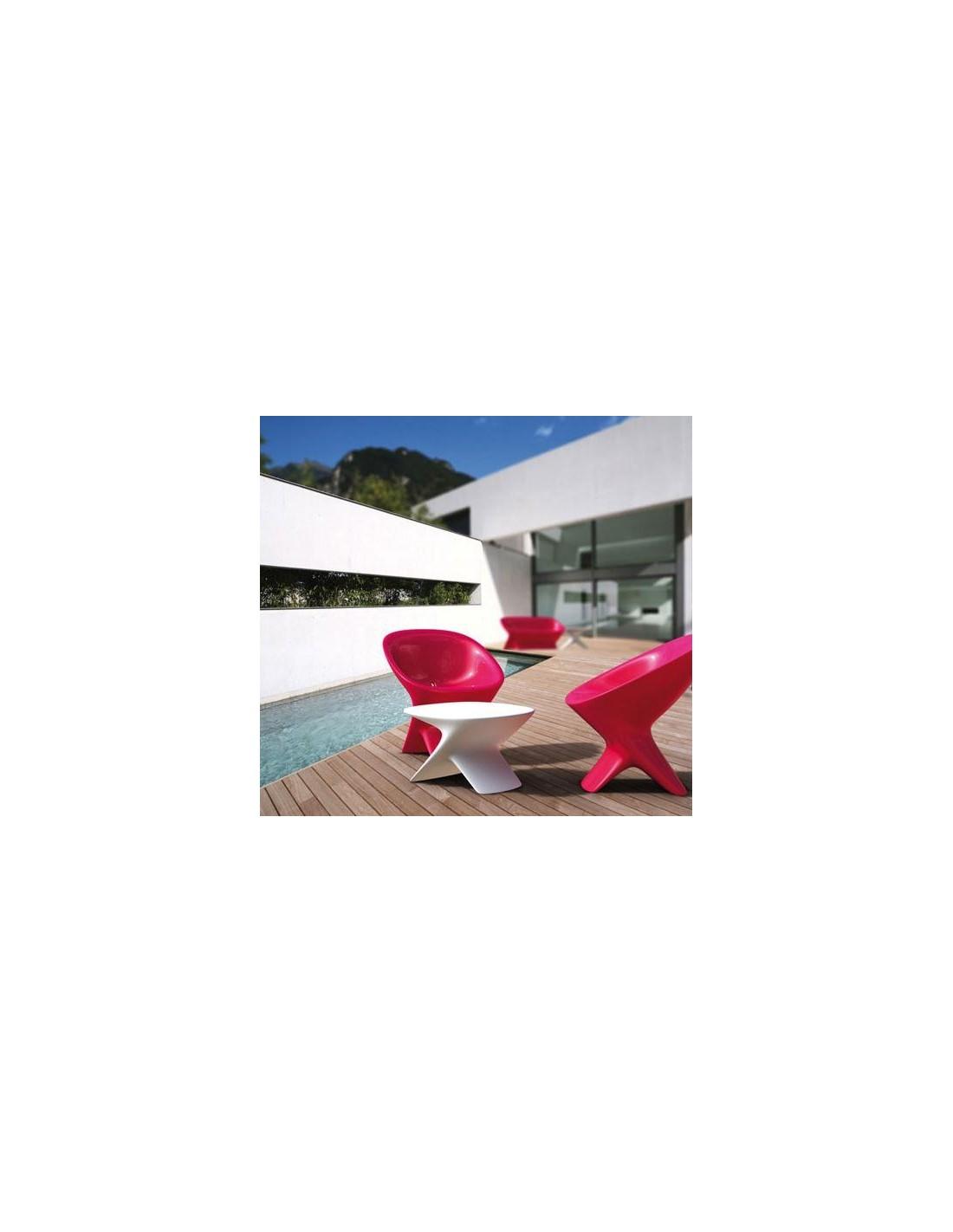 Stunning Fauteuil De Jardin Ublo Qui Est Paul Gallery - Design ...