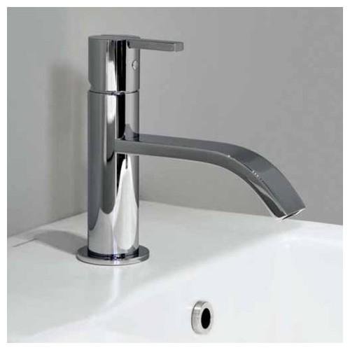 Mitigeur lavabo Bikappa