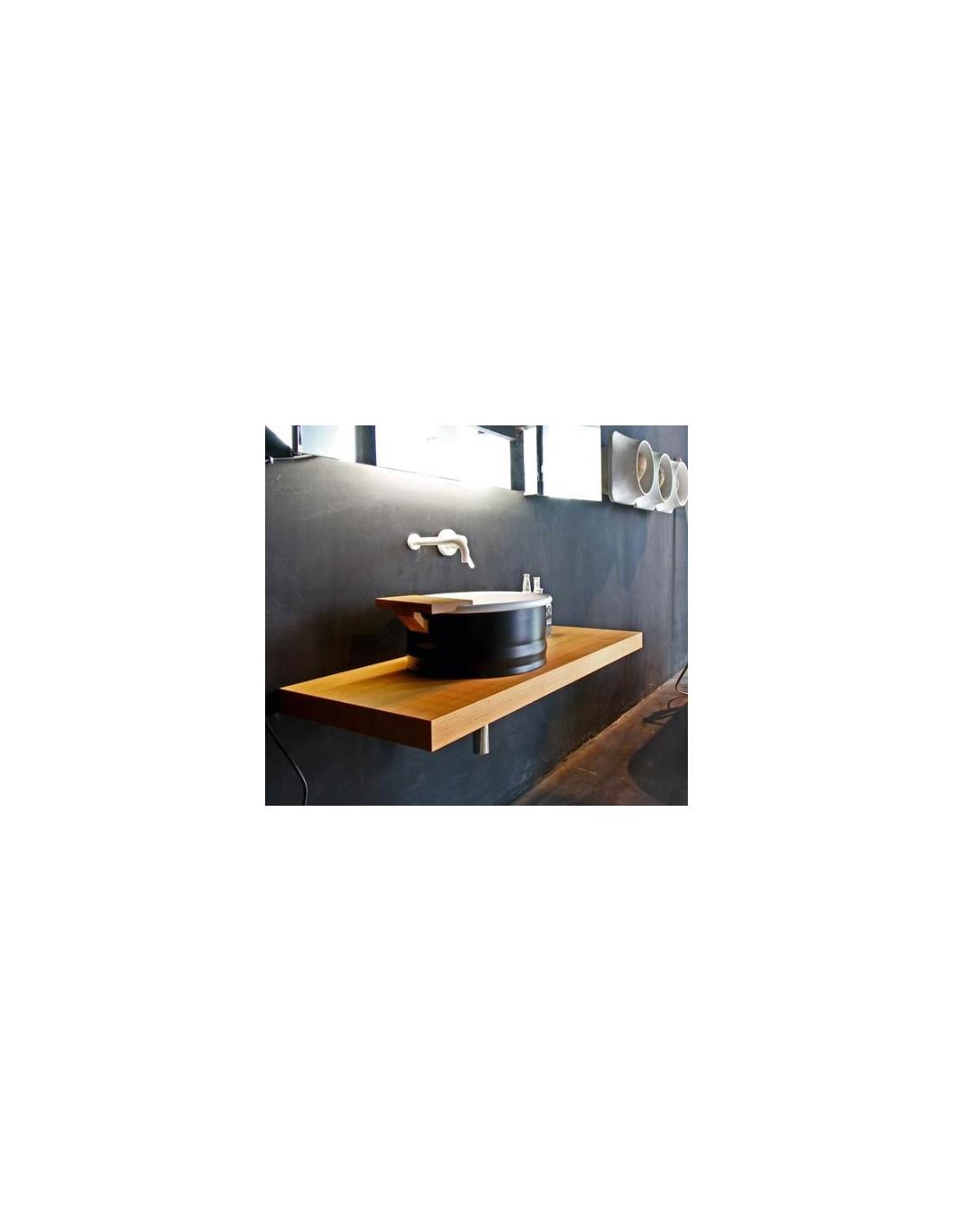vasque poser vieques. Black Bedroom Furniture Sets. Home Design Ideas